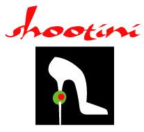 shootini-logo