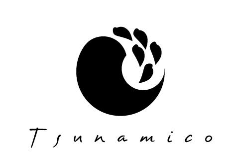 Tsunamico-logo_sm