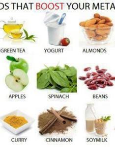 Paleo diet weight loss also resumes cv foods rh resumescvwordspot