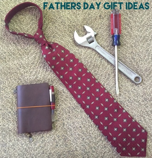 Fathers Day, Gift Ideas