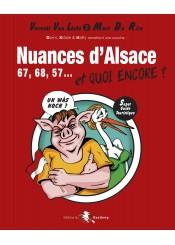 nuances-d-alsace-vvl-2