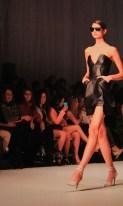 Fashion 6 .jpg