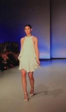 Fashion 9 .jpg