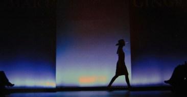 Fashion 3 .jpg