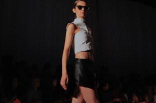 Fashion 4 .jpg