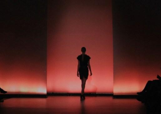Fashion 13 .jpg