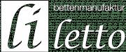 liletto Gmbh Logo