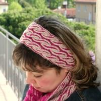 Thailand Headband