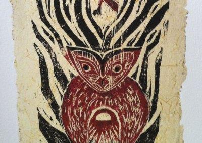 The Zodiac and Goddess Mythology