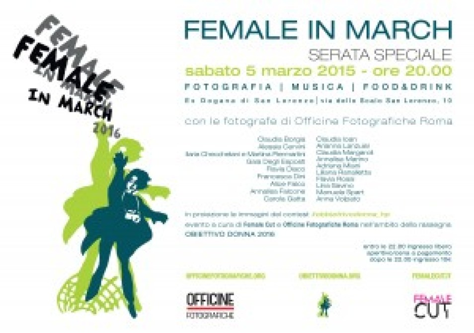 OD_FemaleInMarch_invito