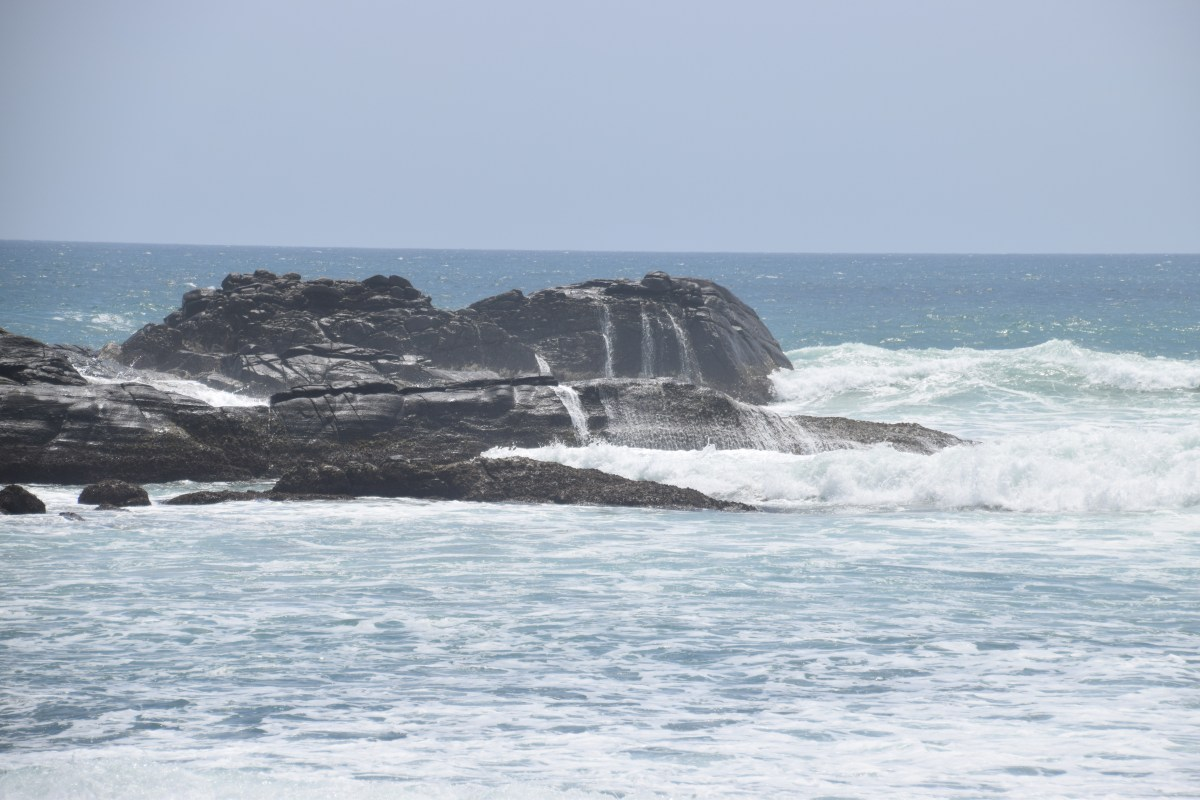 From Yala to Galle – Maltese and Dutch connections on the way