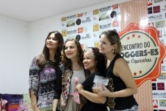 i-encontro-do-bloggers-es-24