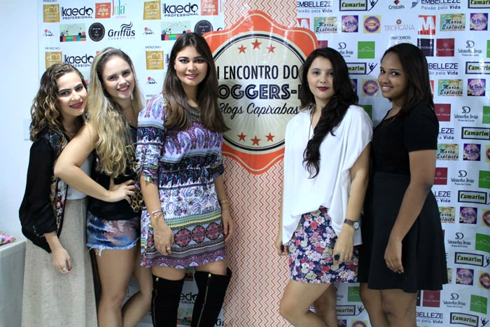 i-encontro-do-bloggers-es-75