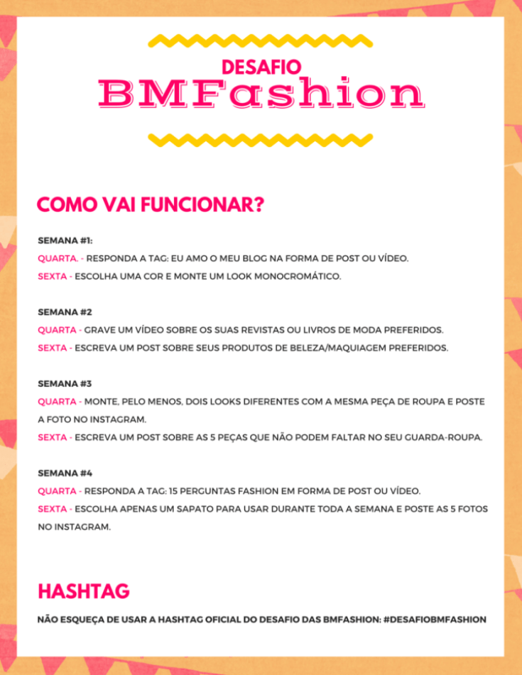 DESAFIO-BMFashion-1