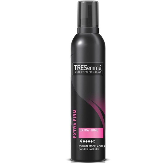 mousse-extra-firme-tresemme
