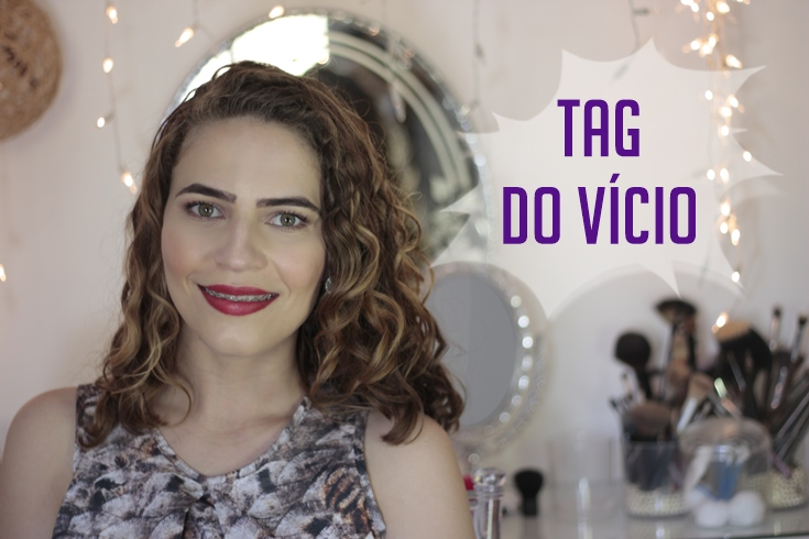 tag-do-vicio