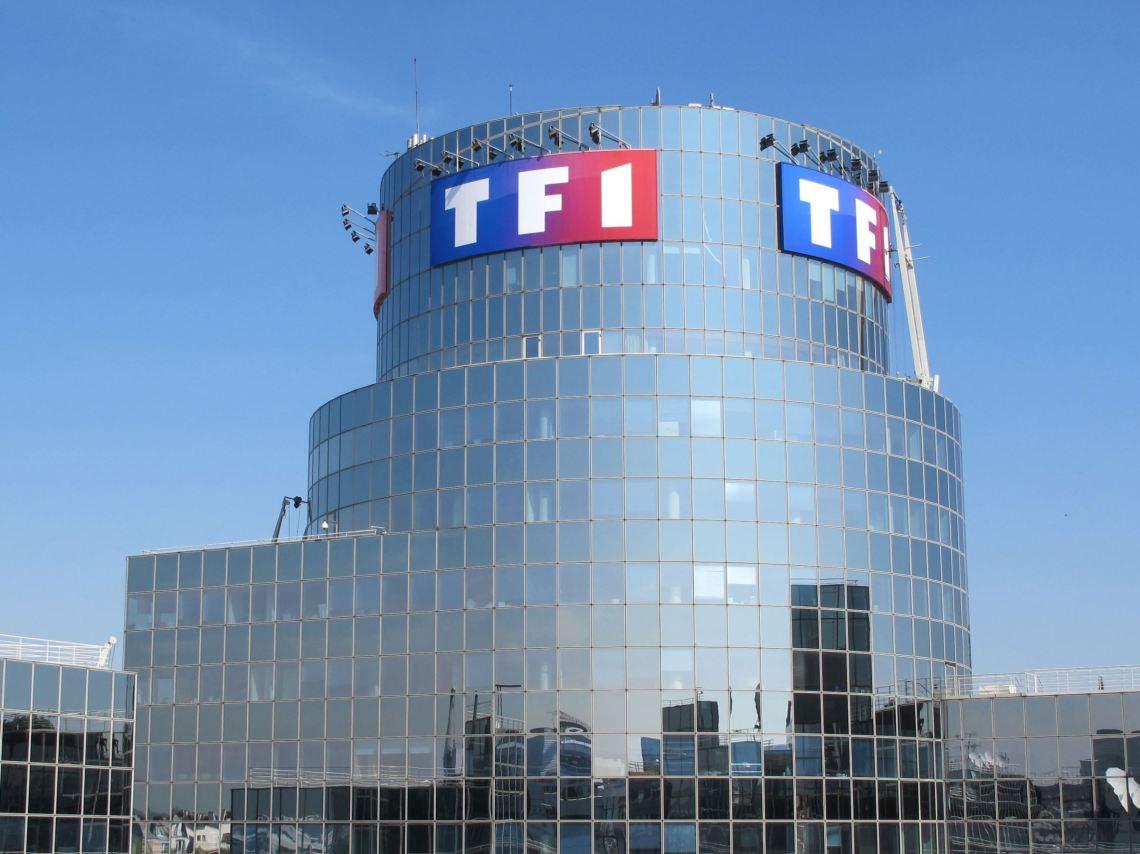 tf1-siege