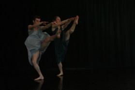 Revel In 2 Photo: Lilianna Kane