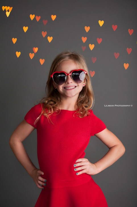 Valentine Mini Sessions South Florida s Photographer Miami Photography Family Portrait Love Cupid Hearts