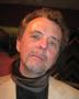 J Michael Walker