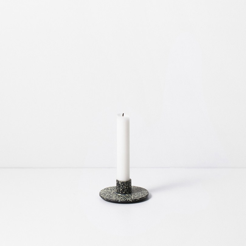 bougeoir-fermliving
