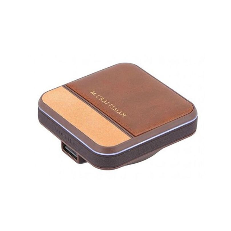 batterie-breathe-5500mah-marron
