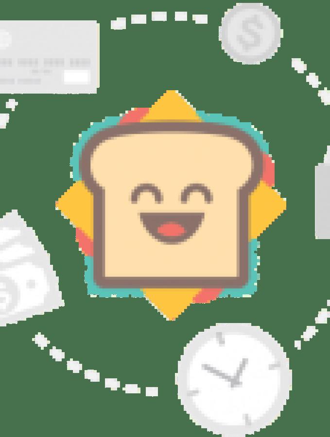 Elin Kling street style icon fashion blogger casual 11