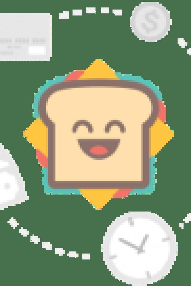 Elin Kling street style icon fashion blogger casual 9