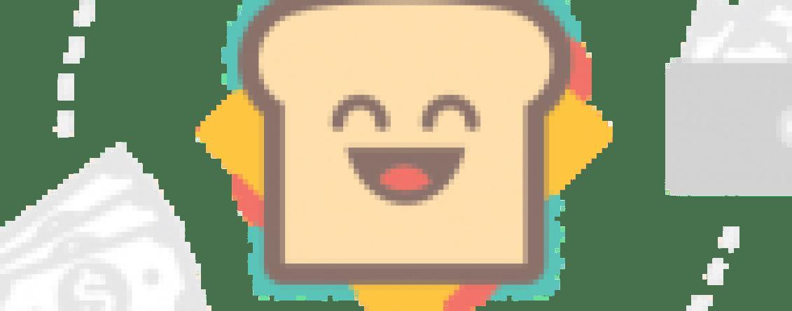 fav beauty care pr