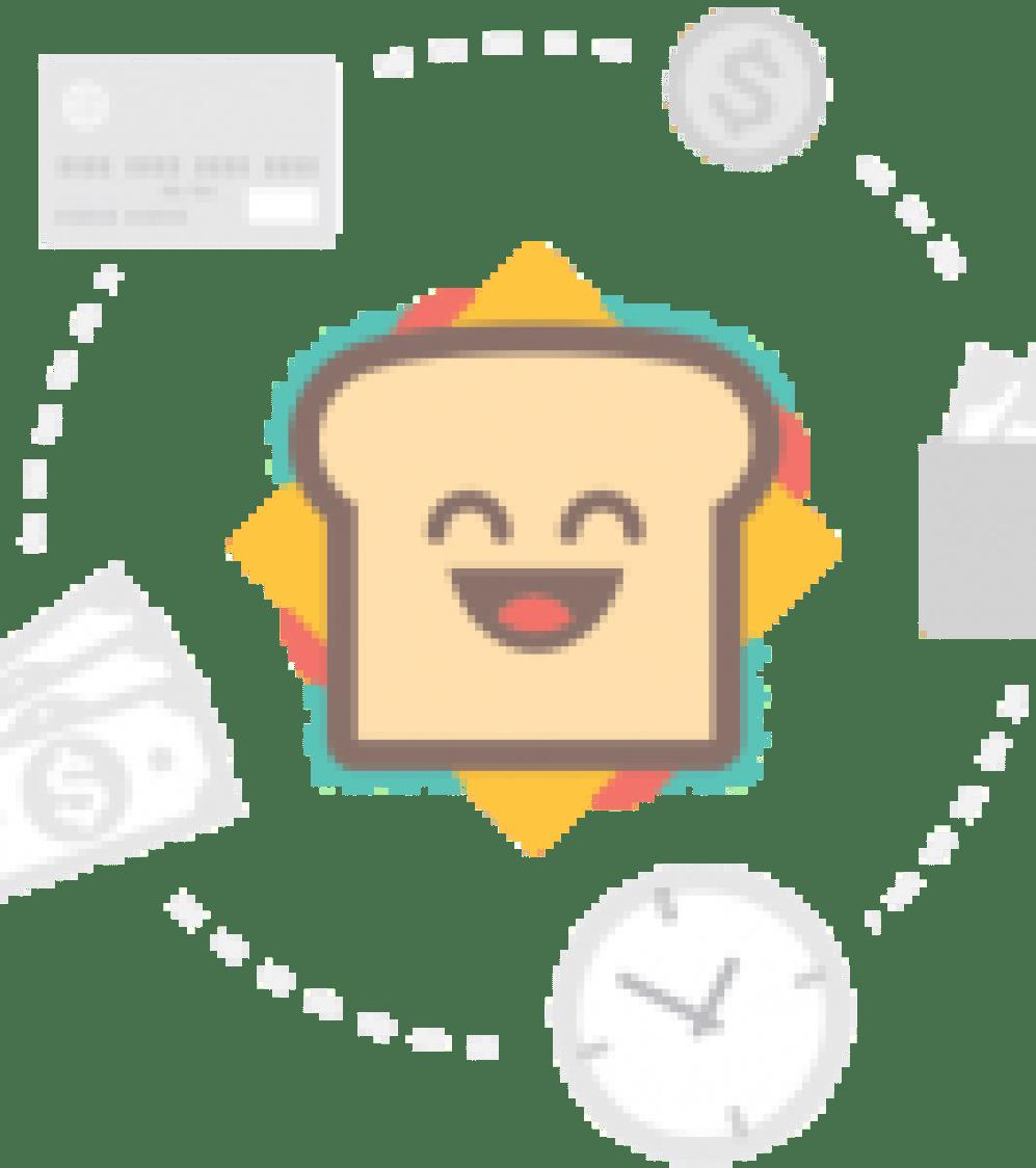 fashion blog street style chic vogue tumblr girl black dress lilicons 8