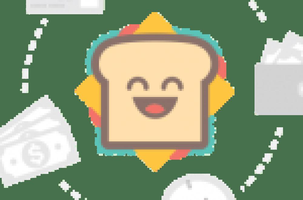 black dress zara leather jacket blonde tumblr girl look lookbook street style bloger