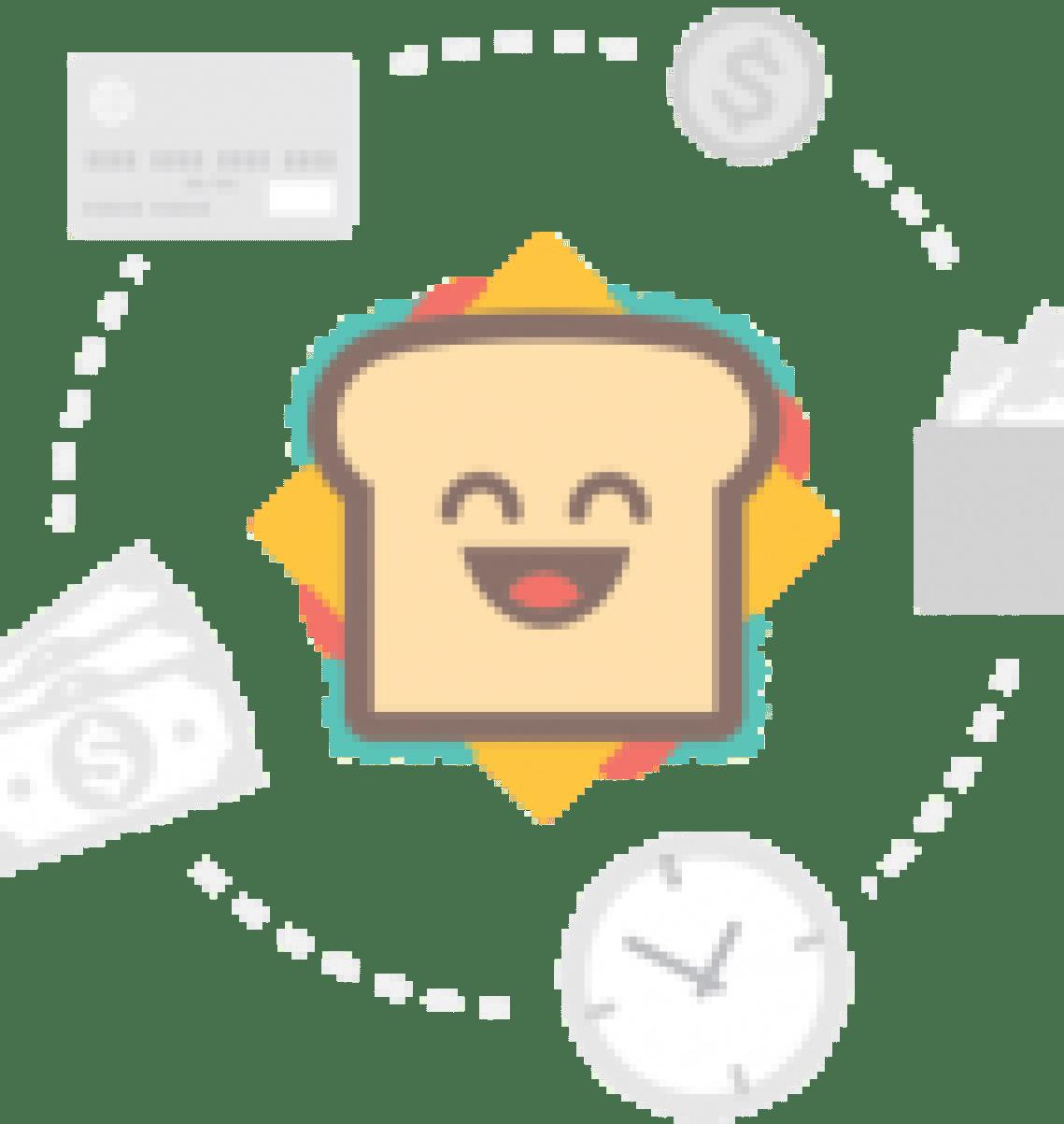 -karolina kurkova met gala 2016 marchesa dress
