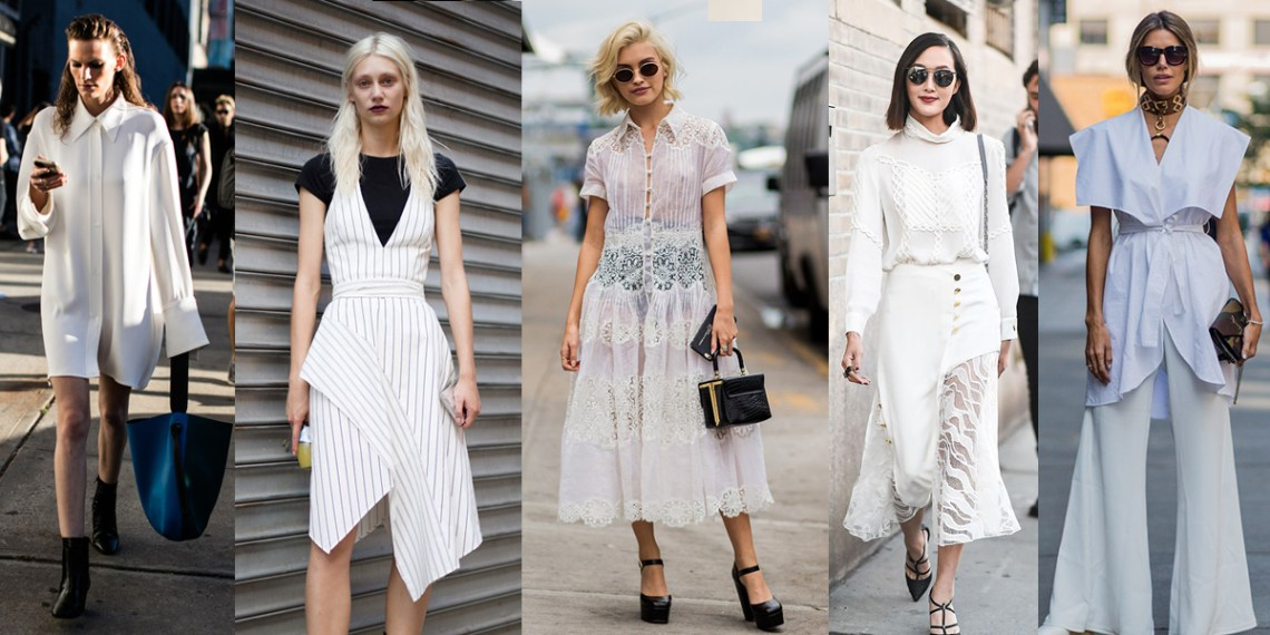 nyfw-2017-best-street-style-trends-ootd-white-outfit-looks