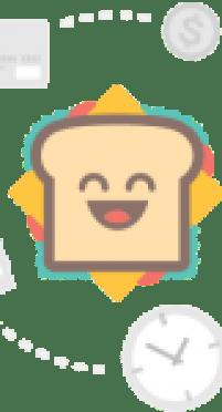 braids inspiration tumblr pinterest hairstyle fishtail braid inspo long blonde hair girl