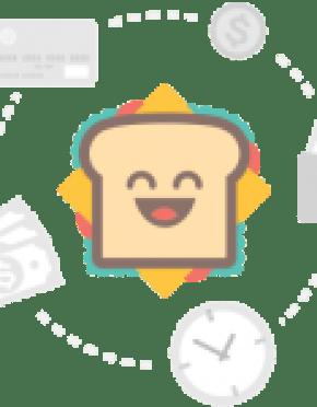 braids inspiration tumblr pinterest hairstyle khalesi hair braid inspo long blonde games of thrones