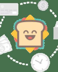 braids inspiration tumblr pinterest hairstyle side braid inspo long blonde hair girl 77