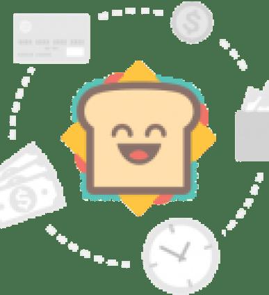 braids inspiration tumblr pinterest hairstyle side braid inspo long blonde hair girl