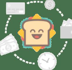 braids inspiration tumblr pinterest hairstyle two duch braids inspo long blonde hair girl