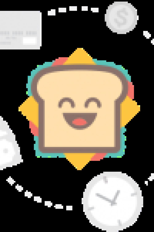 Mango black leather dungarees pants, white classic shirt, white Nike sneakers, street style fashion OOTD