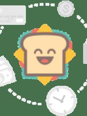 messy braid tumblr pinterest blonde girl hairstyle
