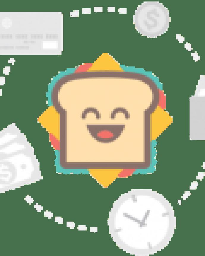 Red-Dresses-Met-Gala-2017-Emma Roberts in Diane von Furstenberg dress