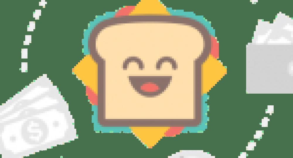 best street style moments nyfw ss2018 stripe skirt blouse all