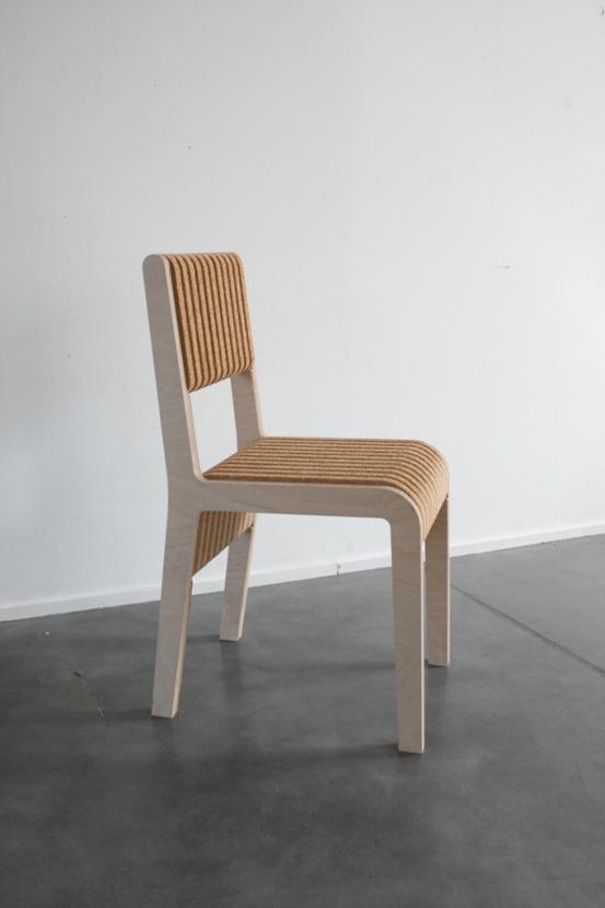 liège-bouleau-chaise-tomas-piquet-designmoiquitues.com