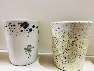 gobelet-ceramique-moucheté-marie-samson-lilideambule