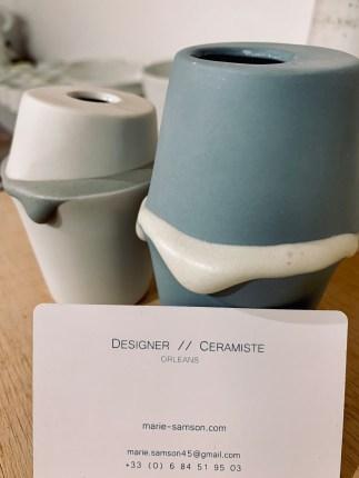 pot-bleu-céramique-carte-visite-lilideambule