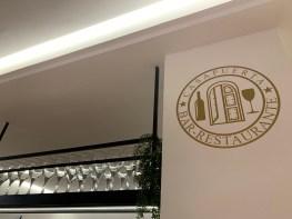 casa puerta restaurant seville