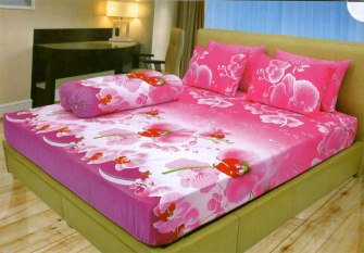 Sprei-Lady-Rose-orchid