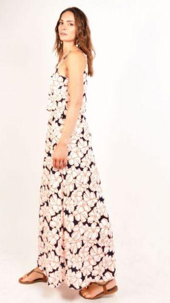 http://www.milky-waves.fr/maxi-dress-elsa-3998-p.asp