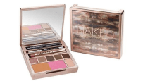 """palette """"Urban Decay"""" Naked on the run"""""""
