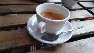 Caffe Solino Falkenstraße 17 München Munich Cafe